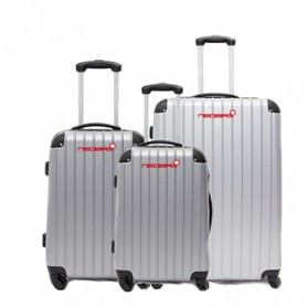 SET DE 3 VALISES MODÈLE NEO SET32 DE NEOBAG