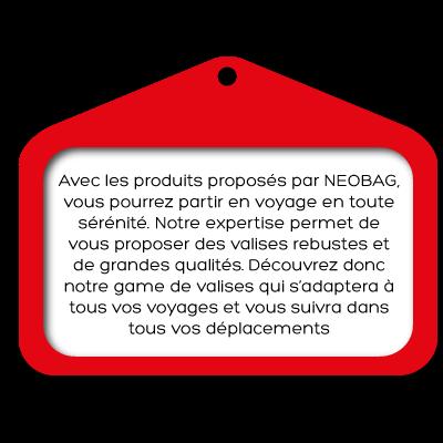 etiquette_produits_1.png