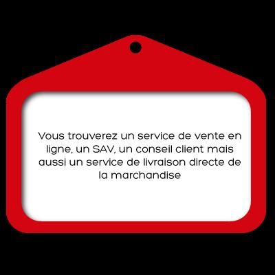 etiquette_sav_1.png