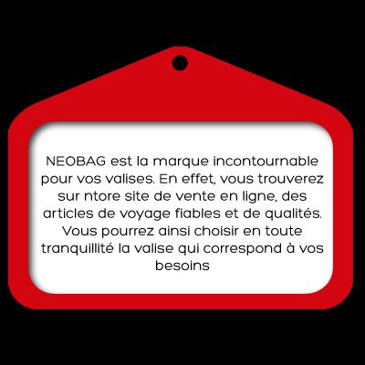 etiquette_marque_1.png