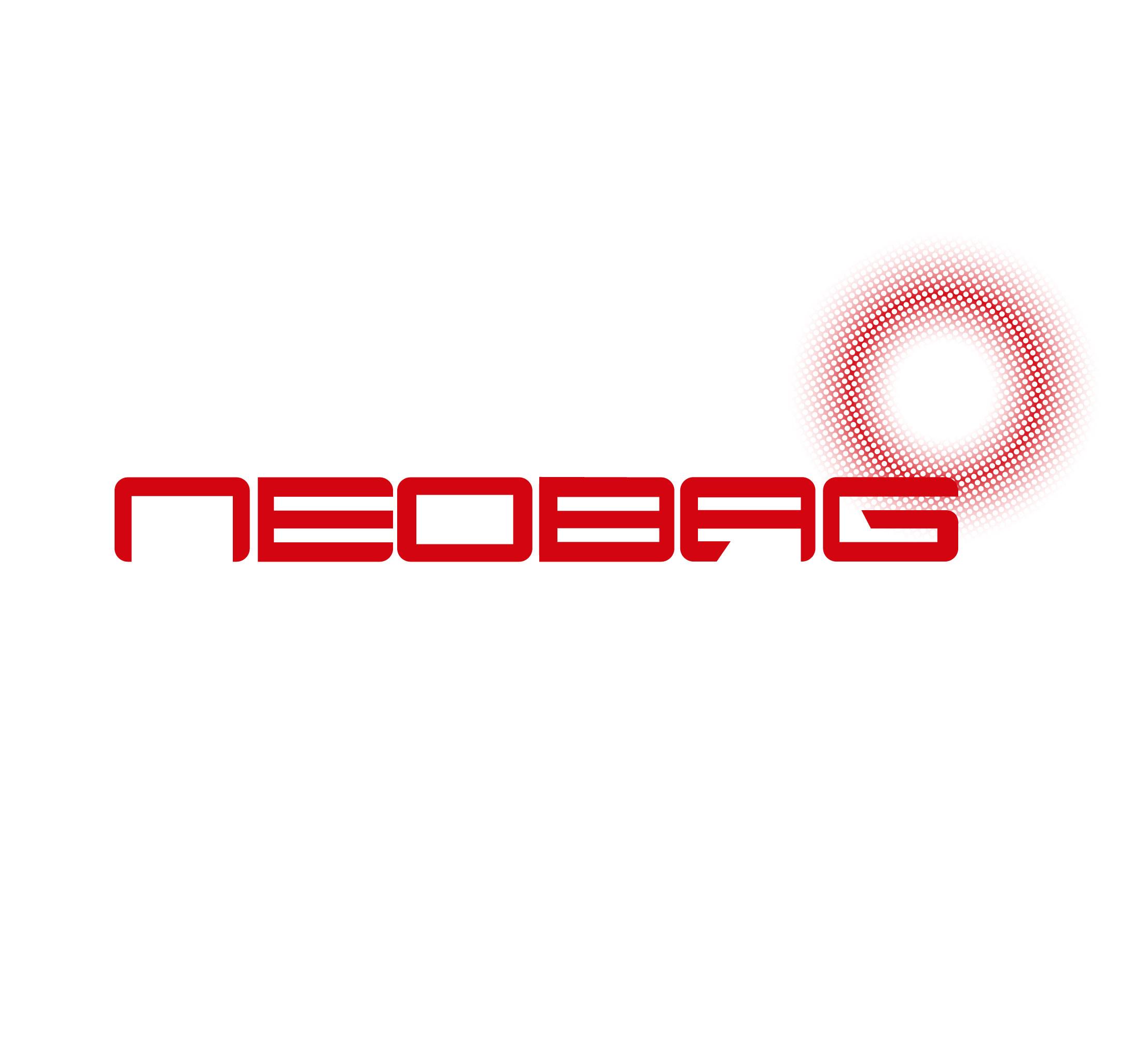 logo_neobag.jpg